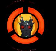 darkfurnus slugterra wiki fandom powered by wikia