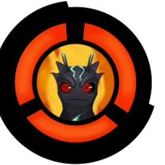 Darkfurnus icon