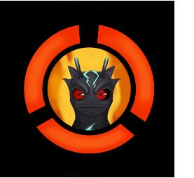 image darkfurnus ghoul burpypng slugterra wiki
