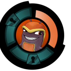 Gazzer icon