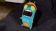 Club Slug Banger 2
