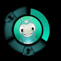 Frightgeist icon