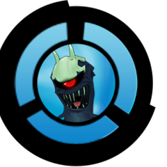 Frostfang icon (NEW version)