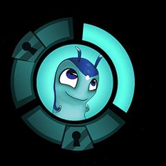 Phosphoro icon