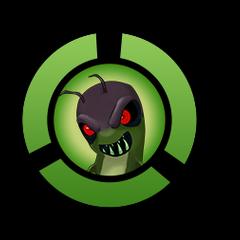 Neurotox icon