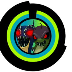 Ampertox icon