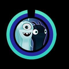 Shadowray icon