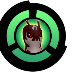 Pyringo icon (NEW version)