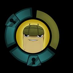 Grenuke icon