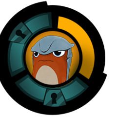 Speedstinger icon