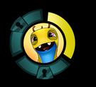 Hypnogriff icon