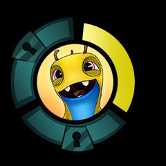 Hypnogrif icon