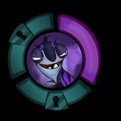 Flaturlorhinkus icon