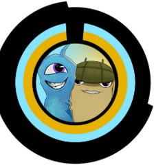 Frostbomb icon