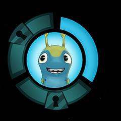 Jellyish icon