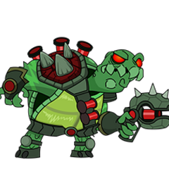 Turtleton