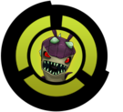 Greneater (ghoul grenuke)