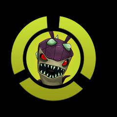 Greneater icon