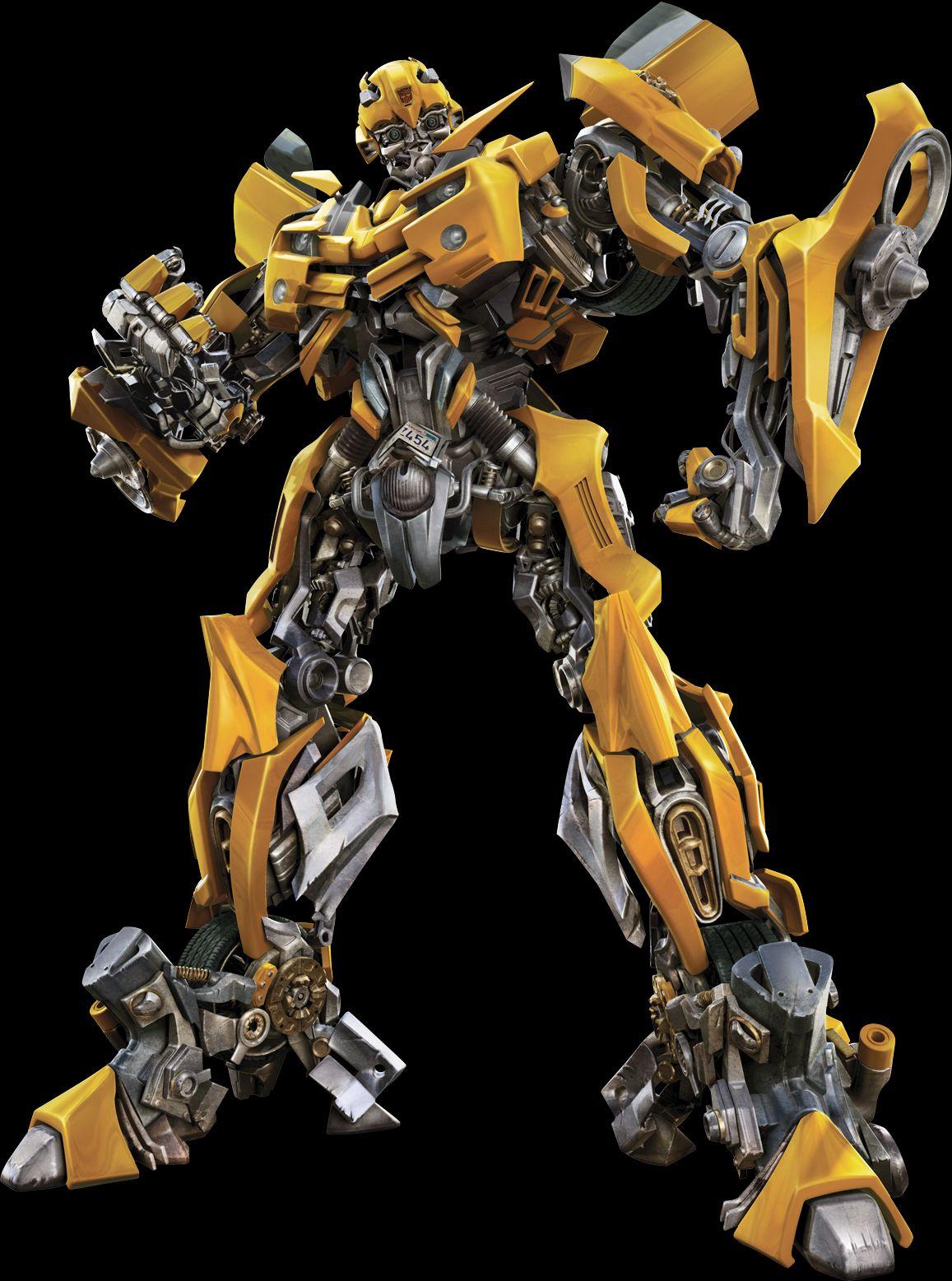 image bumblebee png slush invaders wiki fandom powered by wikia