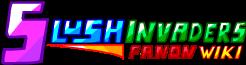 Slushfanonwikilogo