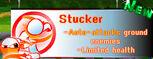 Stucker's Info