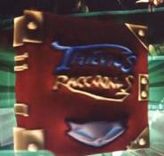 ThieveusRaccoonus