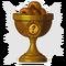 Trophy HeroTech