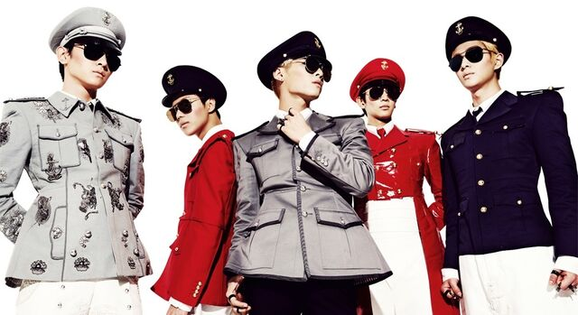 File:Shinee.jpg