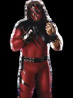 WWE13 Render KaneAttitude-2184-1000