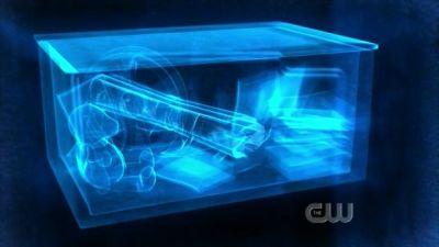 File:Kara's Xray vision.jpg