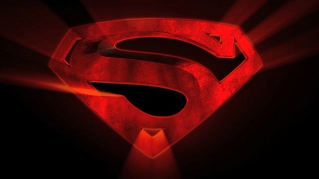 File:1021Smallville3464.PNG