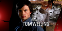 Season 5 opening credits