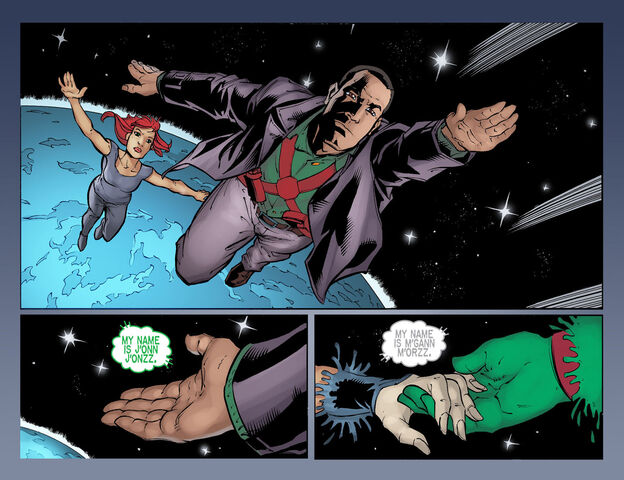 File:Martian Manhunter SV S11 04 04 1362773848692.jpg