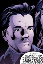 Thomas Wayne (Smallville)