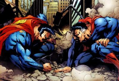 File:Man of Steel vs Man of Steel.jpg