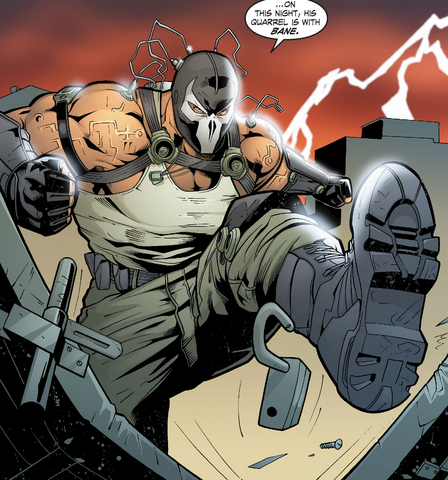 File:3504704-bane (smallville) 001.png
