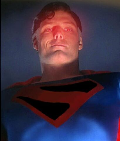 File:Kingdom Come Superman.jpg