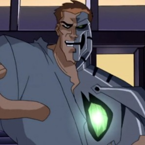 File:297px-Metallo-thebatman.jpg