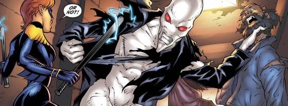 File:Batgirl Smallville SMALL11-28 (4).jpg