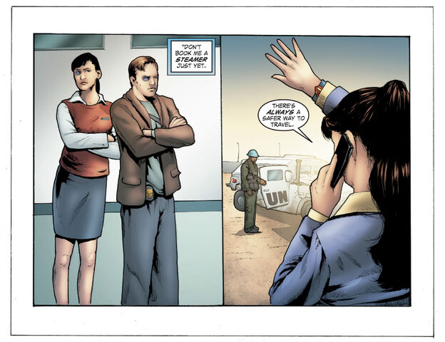 File:Superman Daily Planet Lois Lane sv s11 ch41 1365201269023.jpg