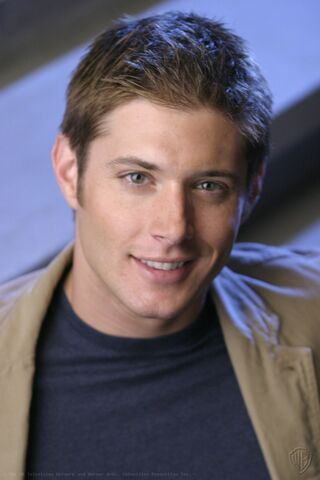 File:Jensen Ackles Smallville Promotional 1-06.jpg