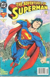File:The Man Of Steel.jpg