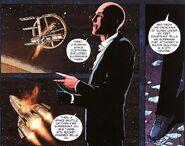 Smallville 3-03