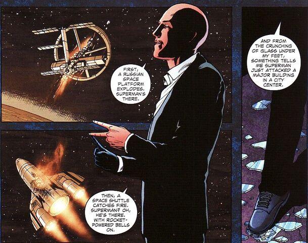 File:Smallville 3-03.jpg