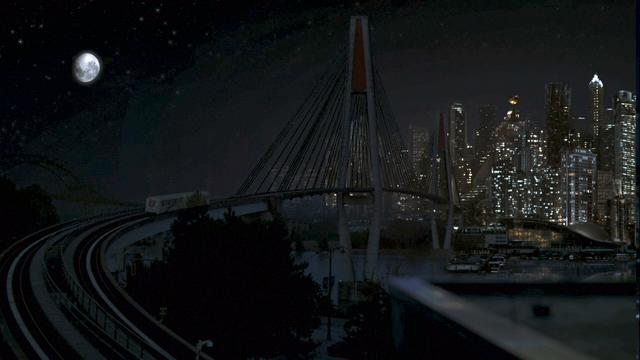 File:Metropolis.901.png