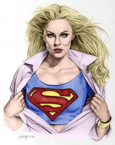 File:Smallville Supergirl .jpg
