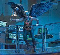 File:Hawkman 1.jpg