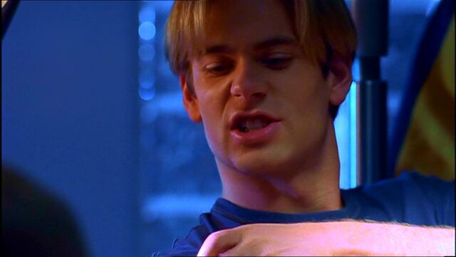 File:Smallville113 234.jpg