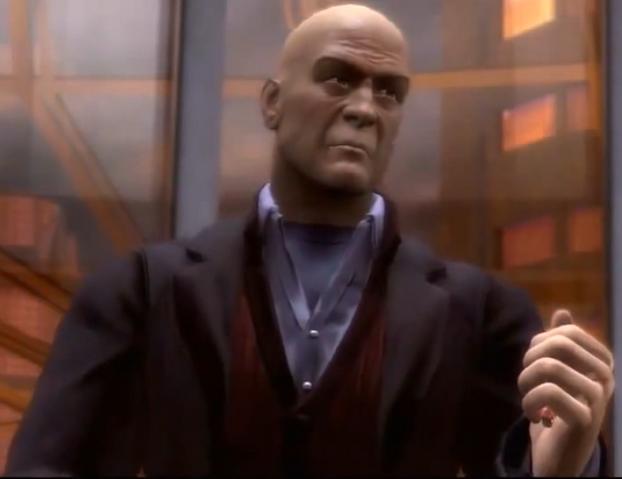 File:Lex Luthor Injustice.png