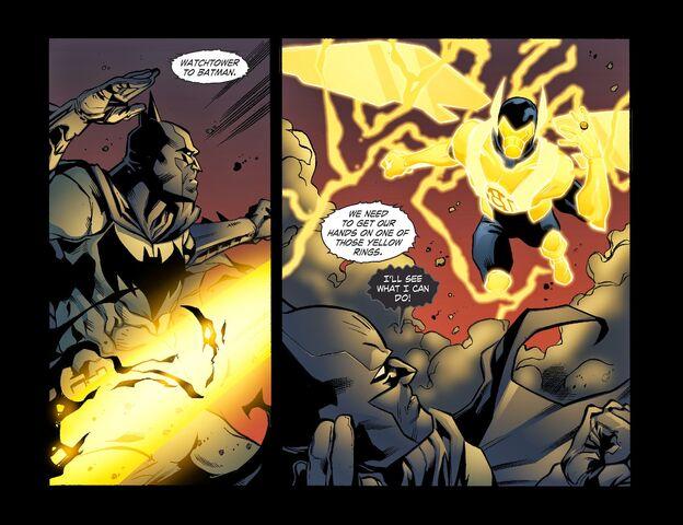 File:Smallville - Lantern 010-011.jpg